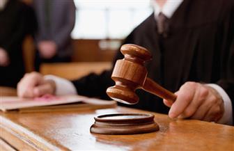 """تأجيل محاكمة المتهمين في قضية """"أحداث مسجد الفتح"""""""