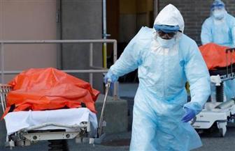 العراق: تسجيل 21 حالة وفاة و781 إصابة جديدة بفيروس كورونا