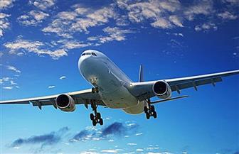 60 شركة طيران تبدأ تشغيل رحلاتها الأسبوع الجاري
