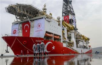 نائب ليبي: عودة تركيا للتنقيب عن النفط سيزيد التوتر بين دول المنطقة ويضاعف التدخلات