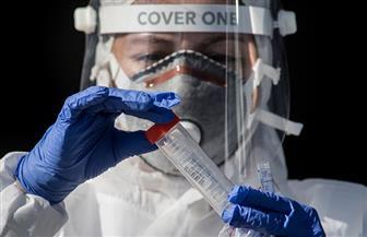 فوجي فيلم تتقدم بطلب في اليابان للموافقة على استخدام أفيجان لعلاج كوفيد-19