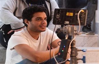 """محمد ربيع ينتهي من تصوير فيلم """"حاسب تحلم"""" مع الشقيقين محمود وهشام ماجد"""
