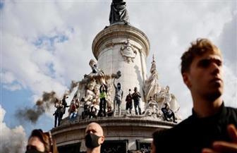 فرنسا قد تنهي العمل بالإجراءات الصحية الطارئة في العاشر من يوليو المقبل
