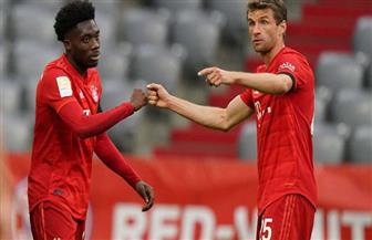 مباريات كأس ألمانيا والدوري البرتغالي اليوم الأربعاء.. المواعيد والقنوات الناقلة