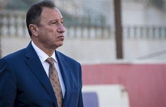 تجديد حبس المتهمين بسرقة فيلا محمود الخطيب