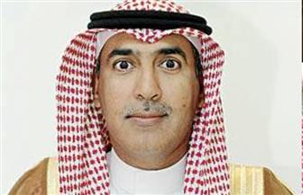 مبادرات للصندوق الزراعي السعودي لدعم الأمن الغذائي في إطار مواجهة جائحة كورونا