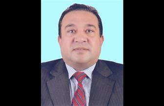 رئيس الهيئة العامة للمعارض: جائحة كورونا أوقفت نشاطات الهيئة