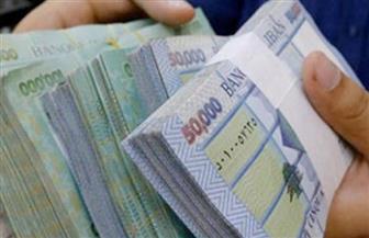 محمد علي خير: لبنان تحت خط الفقر.. والدولا بـ 7 آلاف ليرة