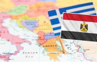 أستاذ اقتصاد: ترسيم الحدود بين مصر واليونان ضربة لأطماع أردوغان في ليبيا