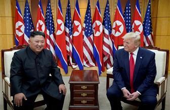 """""""بيونجيانج"""": تدخل أمريكا في علاقات الكوريتين قد يؤثر على انتخاباتها الرئاسية"""