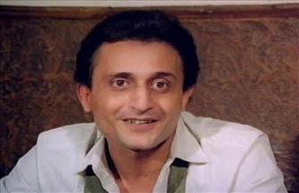 وداعا الفنان محمود مسعود.. الوجه الطيب الذي خطفه التلفزيون والسينما من مسرح الطليعة