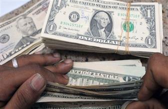 ضبط محاسب لقيامه بالاتجار غير المشروع في النقد الأجنبي