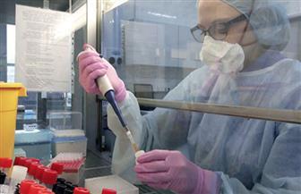 روسيا.. أبحاث مستمرة من أجل علاج كورونا