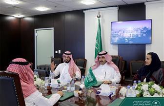 البرنامج السعودي لتنمية وإعمار اليمن يفتتح حزمة مشاريع تنموية في محافظة سقطرى اليمنية