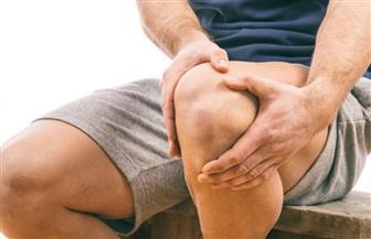 6 علامات تنذرك بمشاكل خطيرة في مفصل الركبة.. الوقت وسيلة إنقاذك