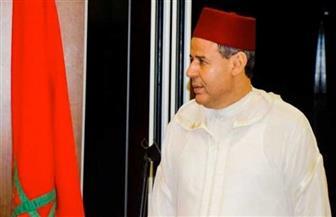 الجزائر توضح أنها هي من طلبت ترحيل القنصل المغربي