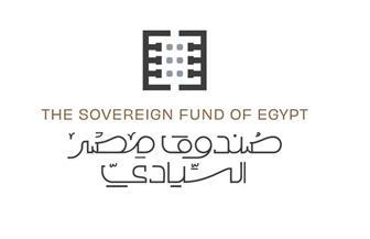 «مهامه.. مشروعاته.. مجلس إدارته.. رأسماله».. كل ما تريد معرفته عن صندوق مصر السيادي