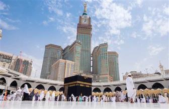 وزارة السياحة: لم نعلن رحلات حج مجانية