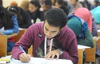 ننشر استعدادات محافظة الإسكندرية لامتحانات الثانوية العامة