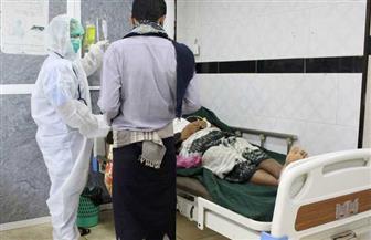 الأمم المتحدة: معدل الوفيات نتيجة الإصابة بكورونا في اليمن مرتفع بشكل مثير للقلق