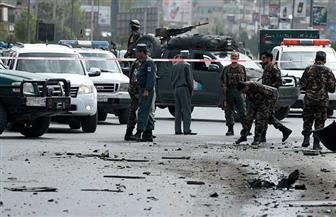 الأزهر الشريف: منفذو الهجوم الإرهابي بمسجد غربي كابول تجردوا من القيم الدينية والإنسانية