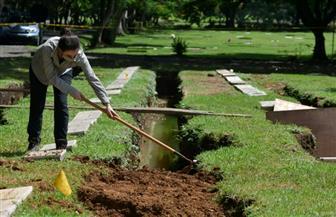 العثور على رفات سبعين شخصا في حفرة جماعية في بنما بعد ثلاثين عاما على الغزو الأمريكي