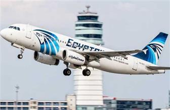 18 رحلة طيران استثنائية لعودة المصريين العالقين بقطر