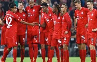 بايرن ميونخ يصارع أشبيلية على كأس السوبر الأوروبي وسط استمرار الجدل حول عودة الجماهير