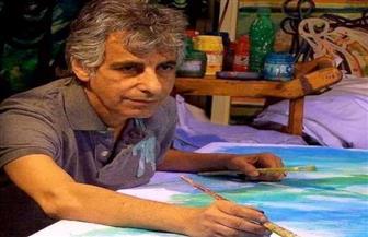 وزيرة الثقافة تنعى حسين العزبي: فقدنا ساحر الصورة المسرحية وأحد عباقرة الديكور