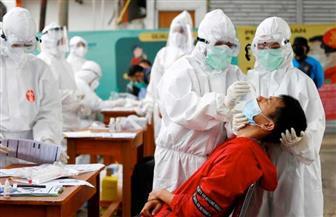 إندونيسيا تسجل 1893 حالة إصابة بفيروس كورونا