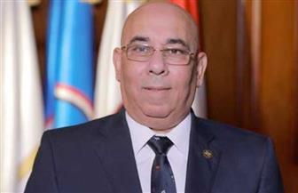 مؤتمر صحفي لاستضافة مصر بطولة البريميرليج للكاراتيه