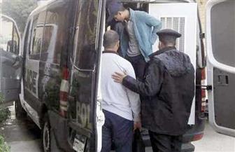 ضبط 13 متهما هاربا و22 آخرين لممارسة أعمال البلطجة خلال حملة أمنية