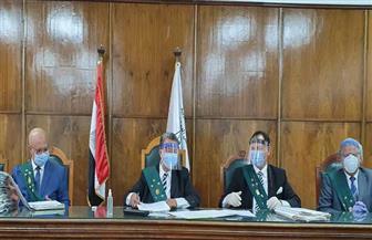 """""""الإدارية العليا"""" تصدر حكمها في قضية الرقص داخل الإدارة الصحية بأبو حمص"""