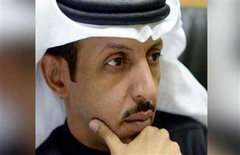 تأجيل دعوى منع دخول صحفي كويتي للأراضي المصرية