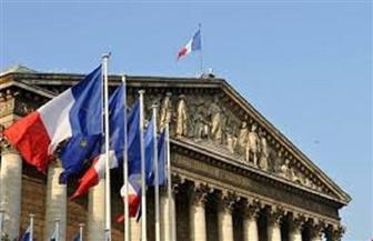 محكمة فرنسية تلغي حظر المظاهرات بسبب كورونا