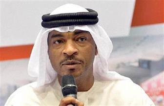 الجماهير تختار محسن مصبح كأفضل حارس مرمى في تاريخ الإمارات