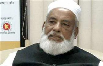 وفاة وزير في بنجلاديش متأثرا بإصابته بفيروس كورونا