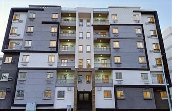 وزير الإسكان: بدء تسليم 358 وحدة سكنية بمشروع سكن مصر بمدينة دمياط الجديدة 3 يناير المقبل