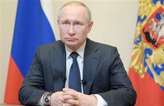 بدء استفتاء للتصويت على تمديد حكم بوتين في روسيا وسط وباء كورونا