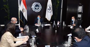 """مليار جنيه استثمارات جديدة لشركة """"كوكاكولا"""" في مصر خلال العام الحالي"""