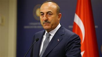 إلغاء اجتماع مشترك لبحث القضية الليبية بين وزراء الدفاع والخارجية بروسيا وتركيا وإيران