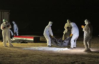 العراق يسجل 58 حالة وفاة و1259 إصابة جديدة بفيروس «كورونا»