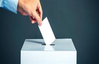 سريلانكا تنظم محاكاة للانتخابات البرلمانية  لاختبار تدابير الوقاية من «كورونا»