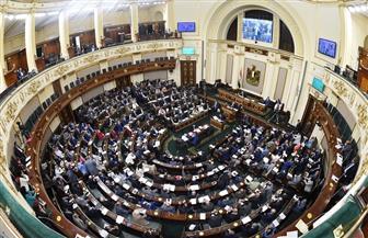 «دستورية النواب» تناقش طلب رفع الحصانة عن النائب إلهامي عجينة