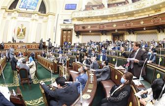 البرلمان يوافق على إلزام الهيئة الوطنية للانتخابات بفحص التظلمات خلال 24 ساعة