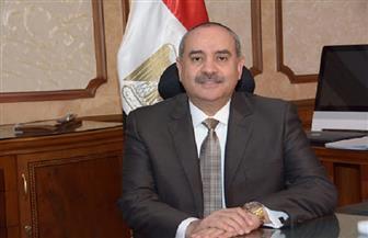 وزير الطيران: رفع درجة الاستعداد بالمطارات المصرية لمواجهة حالة الطقس خلال الفترة القادمة