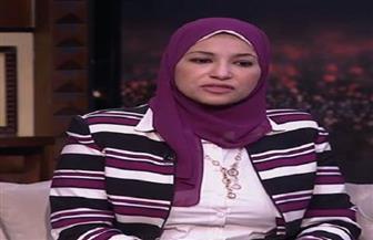 الصحة: مصر تستعد لإنتاج لقاح كورونا بعد انتهاء التجارب المرحلية | فيديو