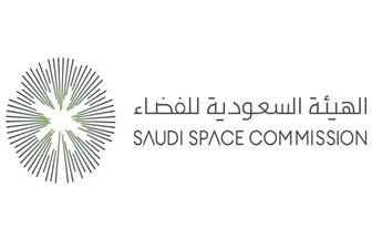 يتضمن مصر.. السعودية توقع على الميثاق الأساسي للمجموعة العربية للتعاون الفضائي