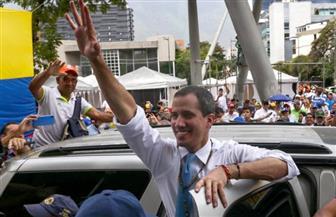 المعارضة الفنزويلية تنسحب من الانتخابات التشريعية المقبلة