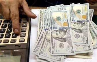 تعرف على سعر الدولار اليوم الأحد 26-7-2020 في البنوك الحكومية والخاصة